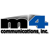 New_Home_M4_Communications