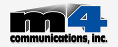 M4 Communications
