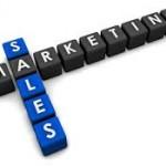 Is_Sales_Dead