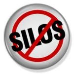 Busting Silos