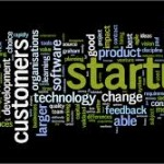 5 Wins For Startups_M4 Comm