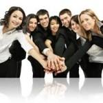 M4-engaged-employees