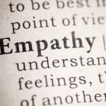 M4_Empathy-is-a-Marketers-Most-Important-Trait