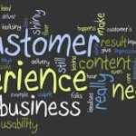Why Customer Experience Requires a Mindset Shift