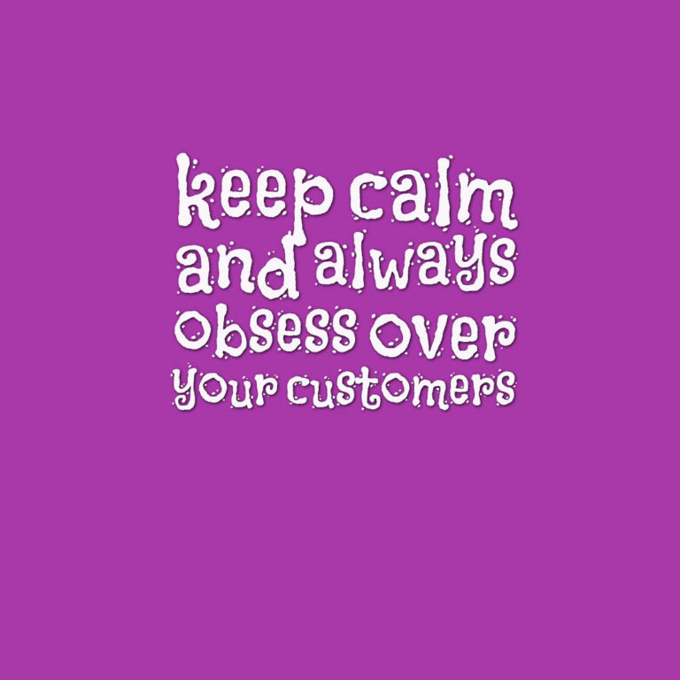 Customer Experience_Oct16