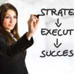 PR_Success_For_Startups