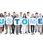 who_owns_the customer_experience