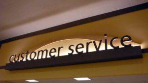 M4-social-customer-service