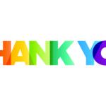 customer-appreciation