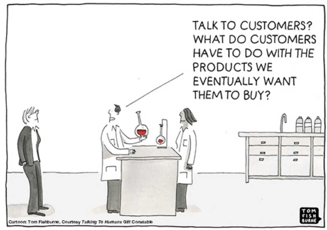 voice-of-the-customer-success