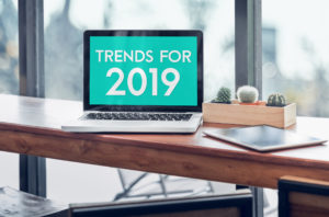 M4 five key customer experience trends for 2019