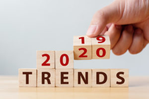 Five Key Customer Experience Trends for 2020 to Watch